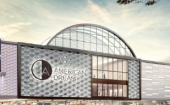 American Dream Mega-Mall能否在不断变化的零售业中取得成功?