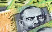 年度房地产贷款创下新低 澳洲联储