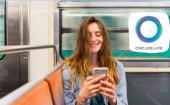 澳大利亚最新的电信公司提供4个月的数据和免费电话