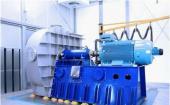 默里能源公司在其网站上发布与默里冶金相关的信息